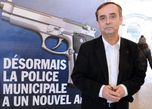 menard_police_municipale
