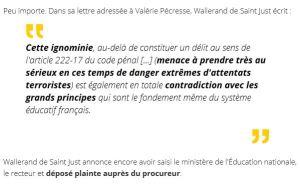 Wallerand_les_Ulis2