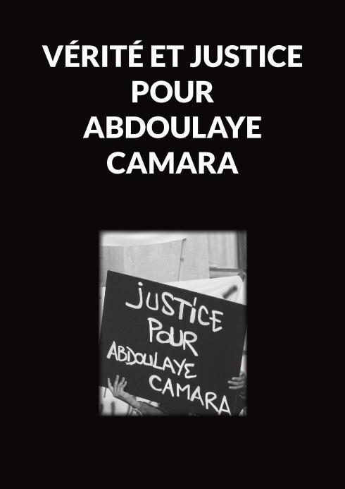 brochure_abdoulayecamara-page-001